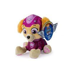 Przytulanki i maskotki: Psi Patrol Maskotka 14,5 cm Skye