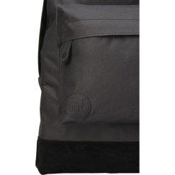 Plecaki męskie: Mi-Pac – Plecak Topstars Black 17L