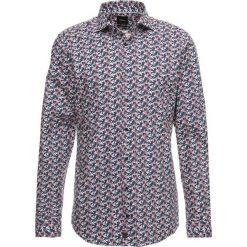 Strellson SERENO Koszula blau. Niebieskie koszule męskie Strellson, m, z bawełny. Za 399,00 zł.