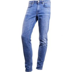 Jeansy męskie: Won Hundred SHADY A FAVOURITE Jeansy Slim Fit blue