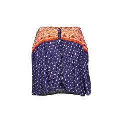 Minispódniczki: Spódnice krótkie Roxy  COSMIA