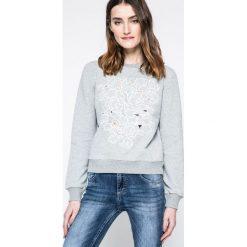 Bluzy damskie: Answear - Bluza Blossom Mood