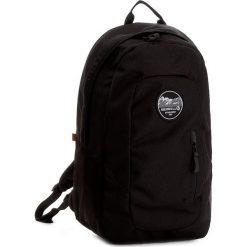 Plecak MERRELL - Mercer JBF23232 Black 010. Czarne plecaki męskie Merrell, z materiału, sportowe. W wyprzedaży za 139,00 zł.