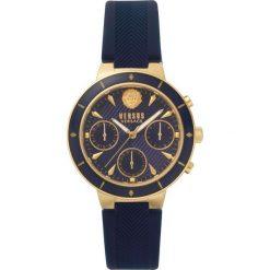 Biżuteria i zegarki damskie: Zegarek damski Versus Versace Harbour Heights VSP880318