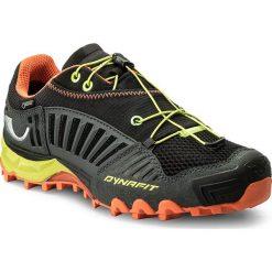Buty DYNAFIT - Feline Gtx GORE-TEX 64020 Carbon/General Lee 0788. Czarne buty do biegania męskie marki Camper, z gore-texu, gore-tex. W wyprzedaży za 549,00 zł.
