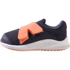 Buty skate męskie: adidas Performance FORTARUN X CF I Obuwie treningowe trapur/trablue/chacor