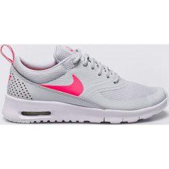 Buty sportowe dziewczęce: Nike Kids - Buty dziecięce Nike Air Max Thea
