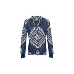 Kardigany damskie: Swetry rozpinane / Kardigany Oxbow  KANSANG