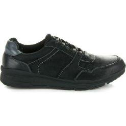 Buty sportowe męskie: Męskie obuwie sportowe Embrocation