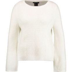 Odzież damska: Armani Exchange Sweter snow