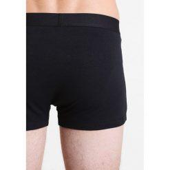 YOURTURN BASIC TRUNK 10 PACK  Panty black. Niebieskie bokserki męskie marki Polo Ralph Lauren, m, z bawełny. Za 179,00 zł.