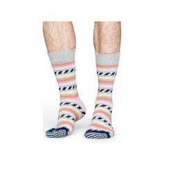 Skarpetki męskie: Skarpetki Happy Socks  SAS01-9001