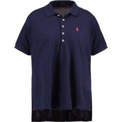 Bluzki damskie: Polo Ralph Lauren Koszulka polo newport navy