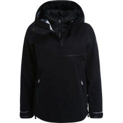 Odzież damska: Napapijri RAINFOREST SKI 2IN1 Kurtka narciarska black