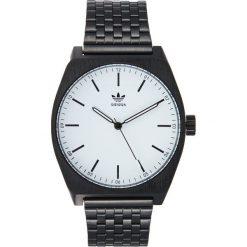 Zegarki męskie: Adidas Timing PROCESS M1 Zegarek black/white