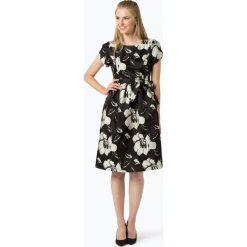 Apart - Damska sukienka wieczorowa, czarny. Czarne sukienki koktajlowe Apart, z motywem z bajki. Za 349,95 zł.