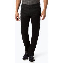 BOSS Casual - Jeansy męskie – Maine BC-C PHANTOM, czarny. Czarne jeansy męskie regular BOSS Casual. Za 499,95 zł.