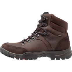 Ecco XPEDITION III Buty trekkingowe coffee. Białe buty trekkingowe męskie marki Nike Performance, z materiału, na golfa. W wyprzedaży za 623,20 zł.