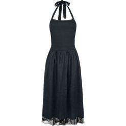 Black Premium by EMP Jennifer Ever Sukienka czarny. Czarne sukienki na komunię marki Black Premium by EMP, xl, z poliesteru. Za 164,90 zł.