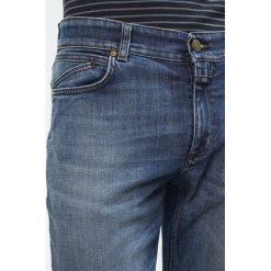 CLOSED UNITY Jeansy Slim Fit denim. Niebieskie jeansy męskie relaxed fit marki CLOSED. W wyprzedaży za 431,20 zł.