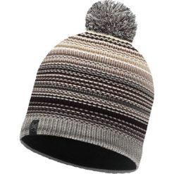 Czapki męskie: Buff Czapka Knitted Polar Neper Eleni Grey szara (BH113586.937.10.00)