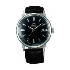 Zegarki męskie: Orient FAC00004B0 - Zobacz także Książki, muzyka, multimedia, zabawki, zegarki i wiele więcej
