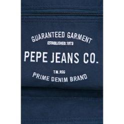 Torby i plecaki męskie: Pepe Jeans - Plecak