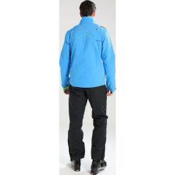 Kurtki narciarskie męskie: Spyder PINNACLE Kurtka narciarska french blue/french blue/fresh