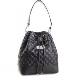 Torebka BALDININI - 920238KGARO0000 Nero. Czarne torebki klasyczne damskie Baldinini, ze skóry. Za 2999,00 zł.