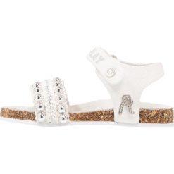Sandały chłopięce: Replay PIE Sandały white