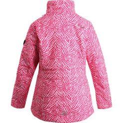 Odzież damska: Dare 2B ENTRUST  Kurtka snowboardowa cyber pink