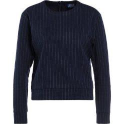 Polo Ralph Lauren Bluza aviator navy. Niebieskie bluzy męskie Polo Ralph Lauren, m, z bawełny. Za 419,00 zł.