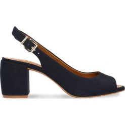 Sandały damskie: Sandały SAWU