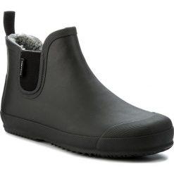 Kalosze męskie: Kalosze TRETORN – Bo Winter 473300 Black 10