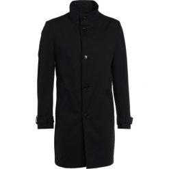 Płaszcze męskie: DRYKORN ONNEX Krótki płaszcz schwarz
