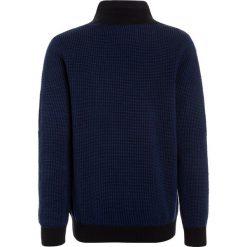 Swetry chłopięce: Petrol Industries Sweter capri