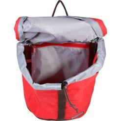 Bergans GEILO  Plecak  palered/dark chocolate. Czerwone plecaki męskie Bergans, sportowe. Za 169,00 zł.