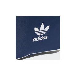 Plecaki adidas  Plecak Classic. Niebieskie plecaki męskie Adidas. Za 169,00 zł.
