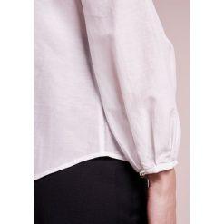 Odzież: BOSS CASUAL CASIMIRI Koszula open white
