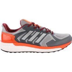 Buty sportowe męskie: buty do biegania męskie ADIDAS SUPERNOVA ST / BB0992 – ADIDAS SUPERNOVA ST