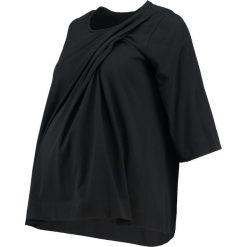 T-shirty damskie: Boob ANOUK Tshirt z nadrukiem black