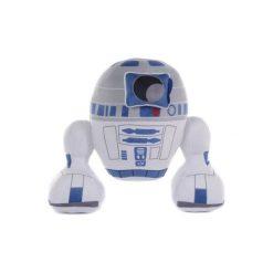 Figurka TM TOYS Maskotka Star Wars - R2-D2. Szare przytulanki i maskotki marki Tm Toys. Za 68,90 zł.