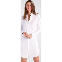 Sukienki: Polo Ralph Lauren Sukienka letnia white