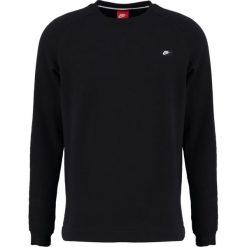 Bejsbolówki męskie: Nike Sportswear MODERN Bluza black