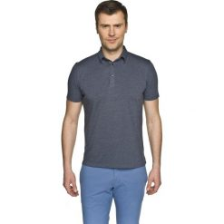Koszulka polo otivar niebieski 2521. Czerwone koszulki polo marki Recman, m, z długim rękawem. Za 29,99 zł.