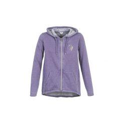 Bluzy damskie: Bluzy U.S Polo Assn.  MARTHA