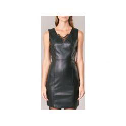 Sukienki hiszpanki: Sukienki krótkie Vero Moda  RIDDA