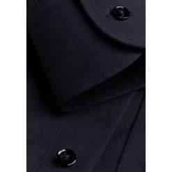 Koszule męskie na spinki: Lab Pal Zileri Koszula biznesowa black