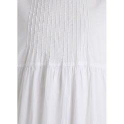 Sukienki dziewczęce: Sonia Rykiel ADELE  Sukienka koktajlowa white