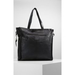 Shopper bag damskie: Legend UDINE Torba na zakupy black